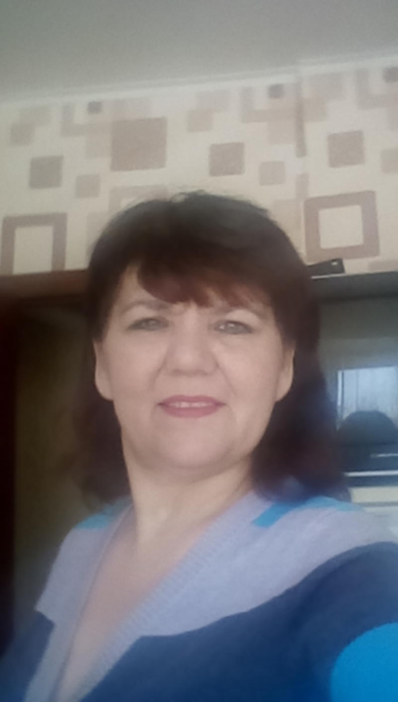 Знакомства краснодарский край мужчины за 60 лет знакомства с девочками от 9 до 12 лет